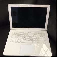 Macbook for Sale in Seattle, WA