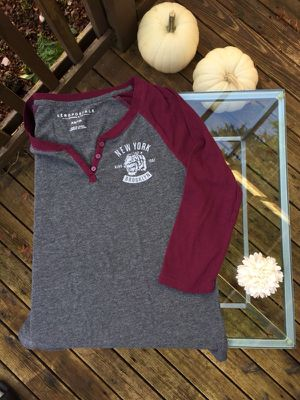 Baseball Tees for Sale in Bothell, WA