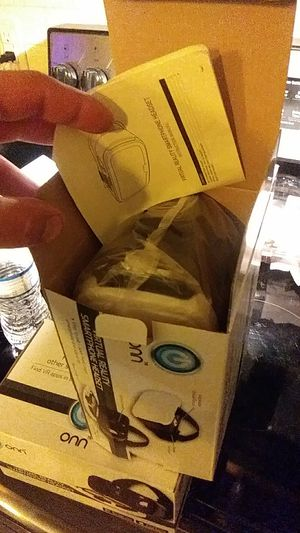 Lot of 4, ONN Virtual reality headset. BRAND NEW for Sale in Austin, TX