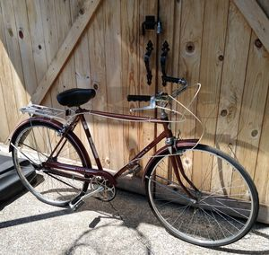 Vintage Ross Europa 3 (city bicycle) for Sale in Vancouver, WA