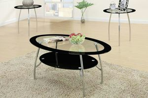 Set de Coffee table for Sale in Hialeah, FL
