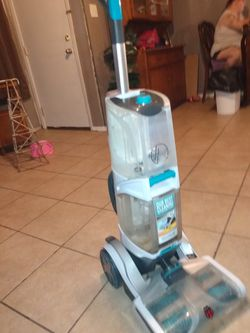 Steam Cleaner for Sale in Gilmer,  TX