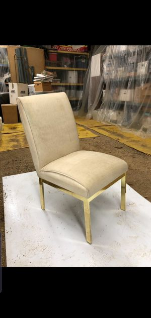 Antique beautiful Chairs for Sale in Lakewood, CA