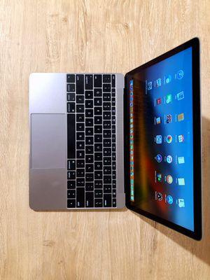 MacBook 2017 for Sale in Chicago, IL