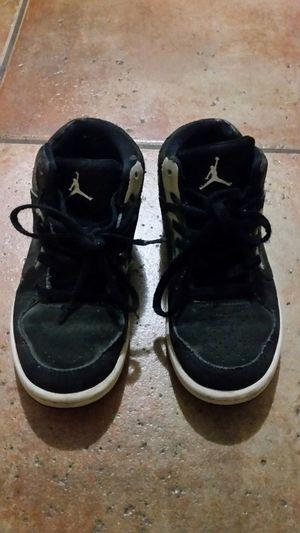 Kids Jordan for Sale in Tempe, AZ