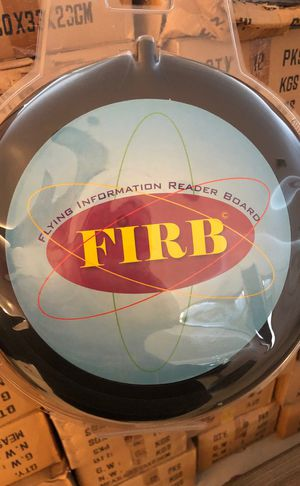 ** FREE ** FIRB (Frisbee disc with lights) for Sale in Lancaster, OH