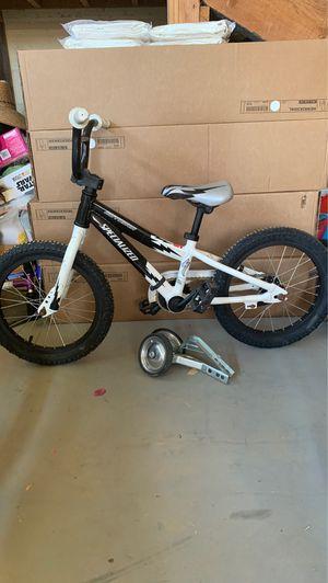 Kids Specialized Hotrock bike for Sale in El Cajon, CA