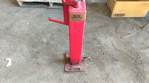heavy duty trailer jack for Sale in Addison, IL