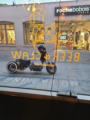 2014 171cc for Sale in Montebello, CA