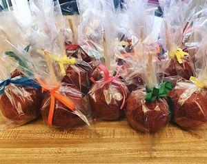 tamarindo apples available for Sale in Bonita, CA