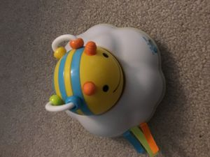 Explore and More Follow - Bee Crawl Toy for Sale in Herndon, VA