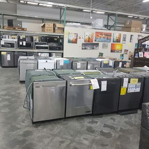 SAMSUNG Stainless Tube Dishwasher for Sale in Hacienda Heights, CA