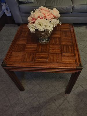 Table for Sale in Wheaton, MD