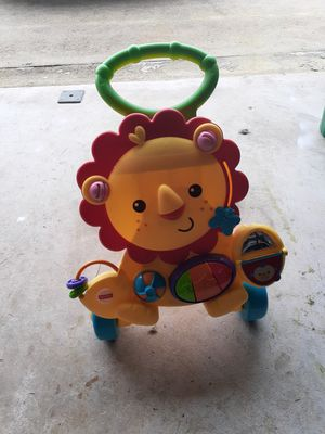 Lots of baby items for Sale in Port St. Lucie, FL