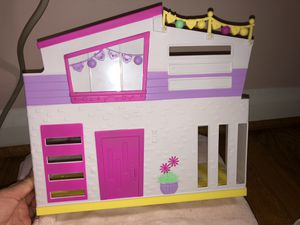 shopkins play house for Sale in Adelphi, MD
