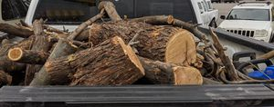 Truckload of wood 125$ for Sale in Tucson, AZ