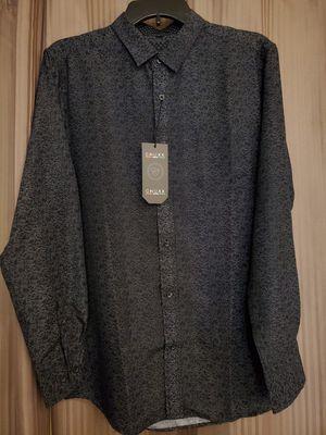 Chuxx shirt for Sale in Hemet, CA