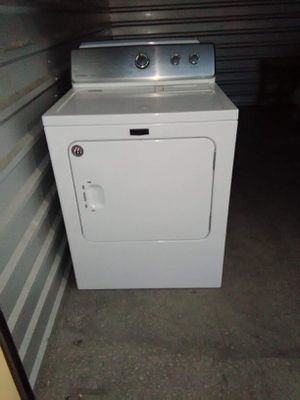 Maytag washer and dryer for Sale in Salt Lake City, UT