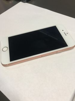 IPhone 6 16G Sprint/Boost for Sale in Kennewick,  WA