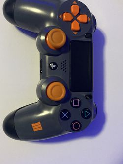 Ps4 Controller for Sale in Vancouver,  WA