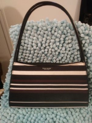 Kate Spade handbag for Sale in Lake Wales, FL