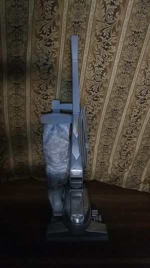 Kirby ultra g vacuum diamond edition for Sale in West Haven, CT