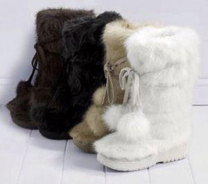 Designer boots for Sale in Las Vegas, NV