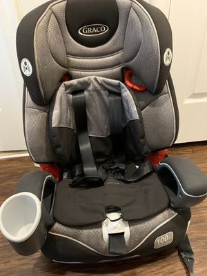Graco car seat for Sale in Baltimore, MD