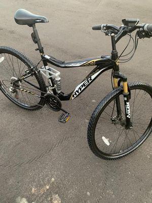 Bike like new 29 for Sale in Tampa, FL