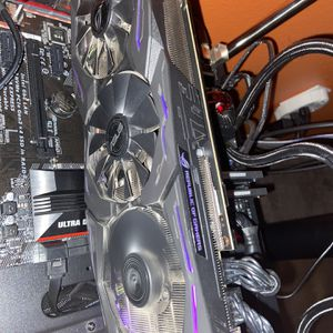 GTX 1080 8gb for Sale in Las Vegas, NV