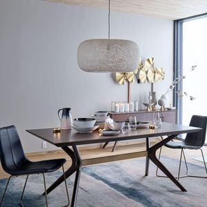 West elm dining room set for Sale in Los Angeles, CA