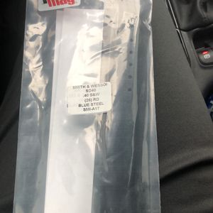 SD40 25 Rd Mag for Sale in Lexington, SC