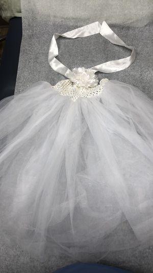 Flower girl dresses for Sale in Austin, TX