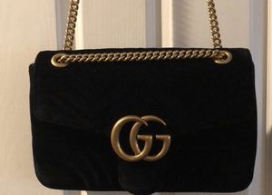 Gucci Marmont Bag for Sale in Burbank, CA