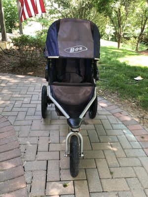 BOB Stroller for Sale in Lorton, VA