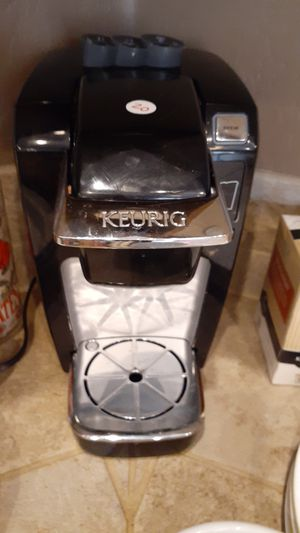 Keurig Coffee Maker for Sale in Peoria, AZ