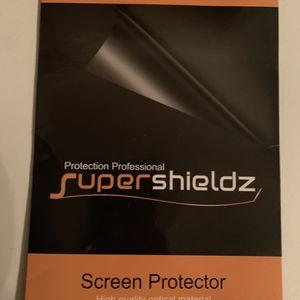 Screen Protector for Sale in Laredo, TX