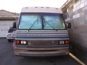 RV Chieftain for Sale in Louisville, KY