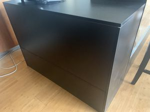 4 ft retail countertop display and storage for Sale in Kirkland, WA