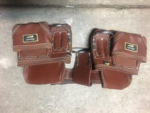 Morrales nuevos for Sale in Dallas, TX