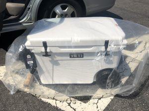Yeti Cooler - Yeti Haul for Sale in Garden Grove, CA