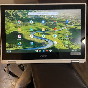 Acer chromebook 11CB3 for Sale in West Islip, NY