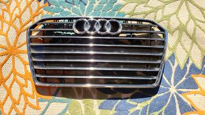 Audi A6 grille for Sale in Tempe, AZ
