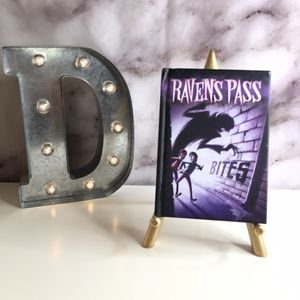 RAVENS PASs Bites for Sale in Sacramento, CA