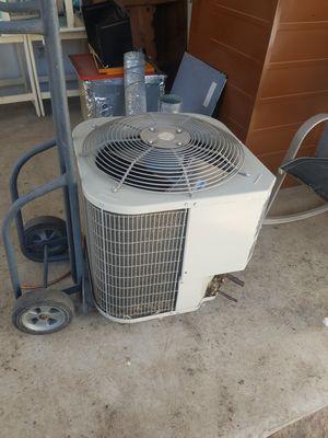 Air conditioner for Sale in Modesto, CA