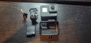 GoPro Hero 5 Black for Sale in West Covina, CA