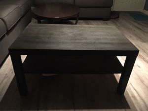 tv unit for Sale in San Diego, CA