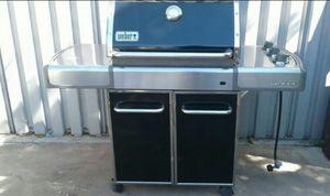 Weber Genesis for Sale in Phoenix, AZ