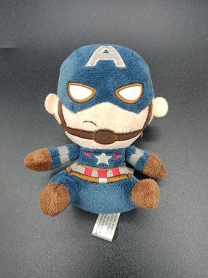 Funko Captain America Plush for Sale in Houston, TX