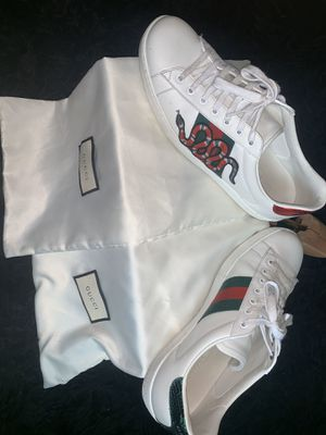 Gucci for Sale in NO POTOMAC, MD